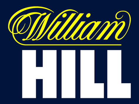 """""""One of the great things about them is the speed of response"""" - Lee Phelps, William Hill"""