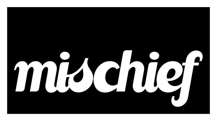 Mischief PR