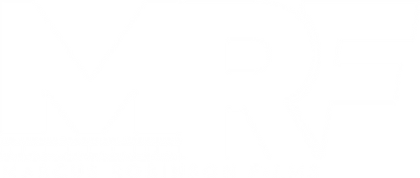 Marcus Robinson Films_Logo_(w).png