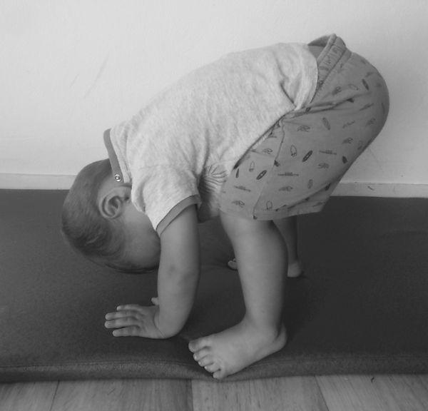 Bb yoga.jpg