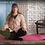 Thumbnail: Formation Yoga Sophro enfants