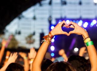 How Social Media Marketing Boosts Customer Loyalty