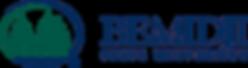 BSU-Logo.png