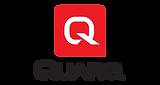 quarq-logo.png