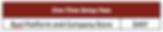 Screen Shot 2020-02-24 at 3.02.06 PM.png