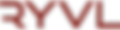 Ryvl Name Logo.png