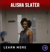 Alisha-botton.jpg
