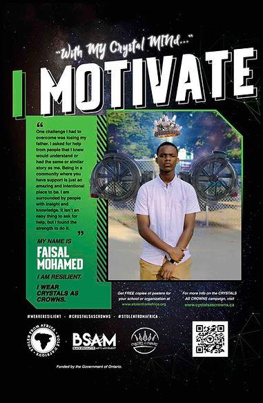 Faisal-PreviewPoster.jpg