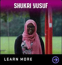 Shukri-botton.jpg