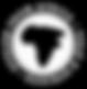 circle logo - SFA inverse black.png