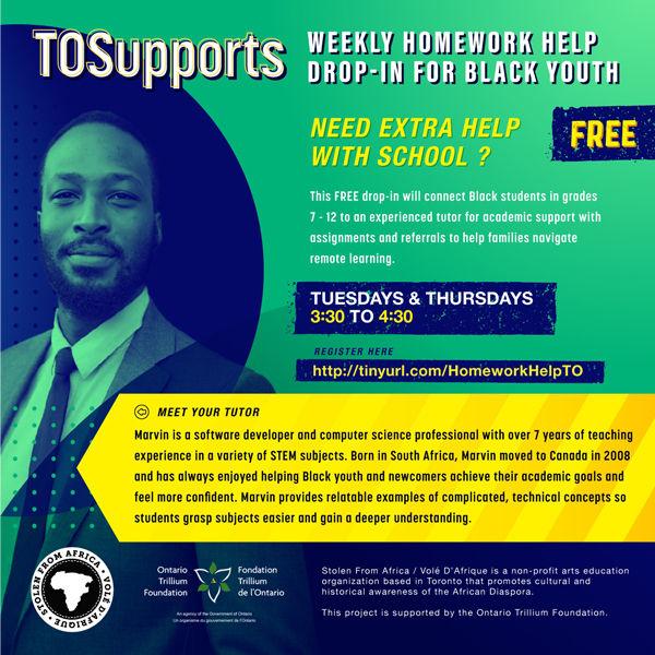 TOSupports-HomeworkHelpFlyer.jpg
