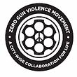 zero gun violence.png