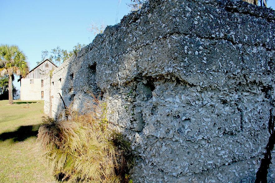 tabby-ruins.jpg