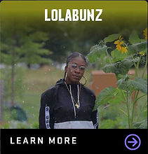 LolaBunz-botton.jpg
