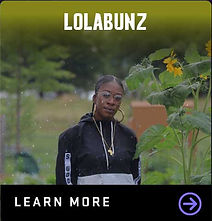 LolaBunz-botton.jpg