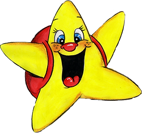 estrella 3.png