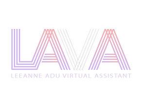 LAVA Logo.jpg