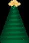 christmas-1893400.png