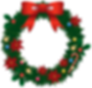 christmas-wreath-3706882.png