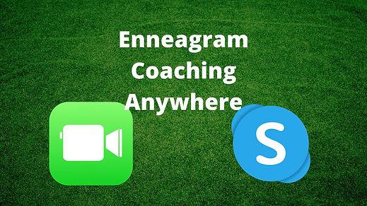 Enneagram Coaching.jpg