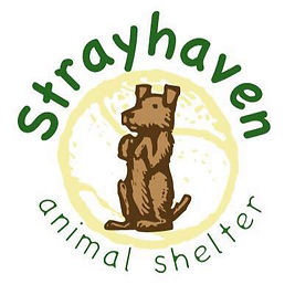 strayhaven.jpg