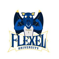 Flexel university