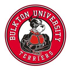 BULKTON University