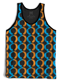 Clothing design 1