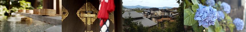 Japan%20Banner_edited.png