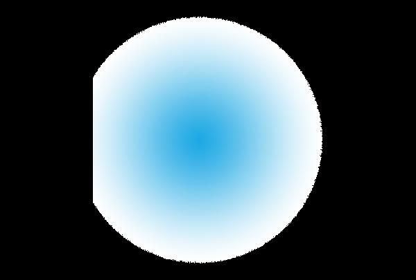 Blue Grad.png