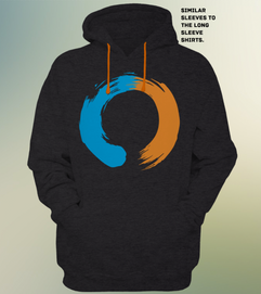 Clothing design 2