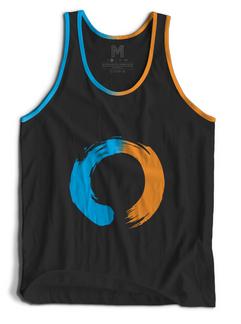 Clothing design 3