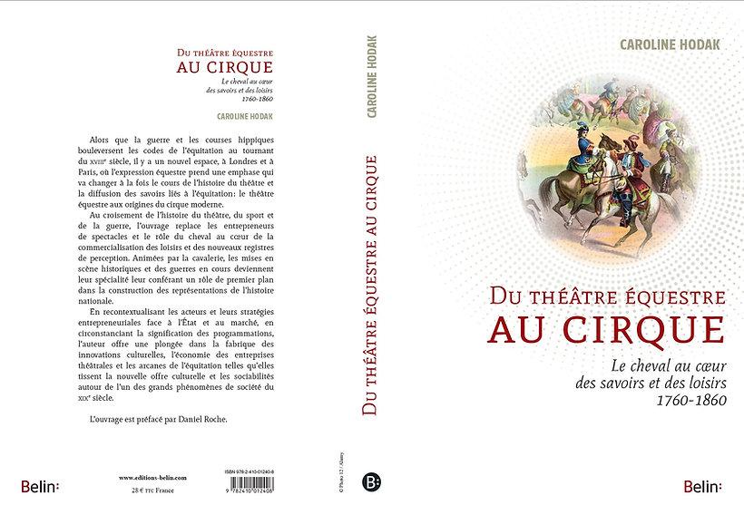 Du_Théâtre_Equestre_au_Cirque_Caroline_Hodak.jpg