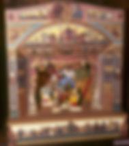 Toy Theatres 3.jpg