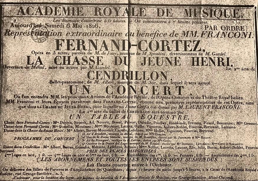 Fernand_Cortez_à_l'Opéra_avec_les_Franco