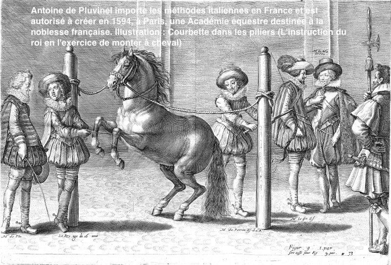Pluvinel France 1594.jpg