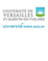 logo UVSQ.png