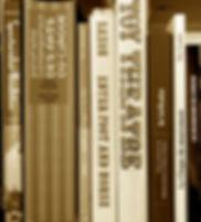 Bibliographie Cirque Caroline Hodak