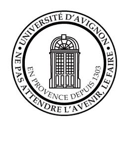 Université_d'Avignon.png