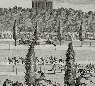 Olympiade_de_la_République_1796,_Musée_d