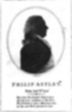 Philip Astley Frontispice Astley's Syste