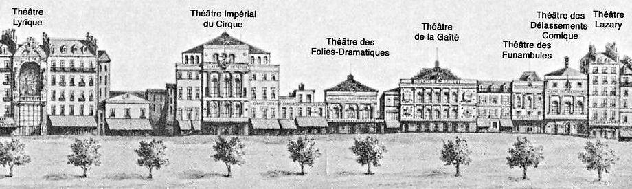 Théâtres du Bd du Temple vers 1860.jpg
