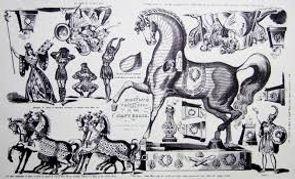 Giant Horse Troye 2.jpeg