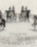Astley Ecole de Mars 1808_edited.png