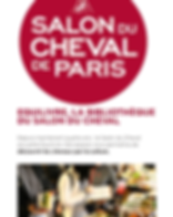 Salon du cheval.png