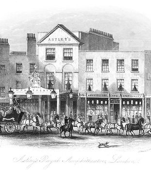 Astley's Royal Amphiheatre 1806.jpeg
