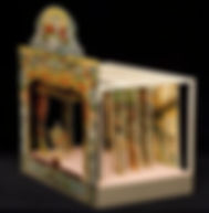 Toy Theatres 2.jpg
