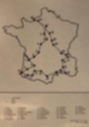 La_Tournée_des_Franconi_en_1826.png