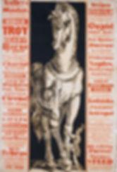 Siege of Troye at Astley's Poster.jpg