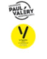 Paul Valery.png